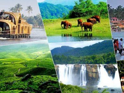 Kerala4