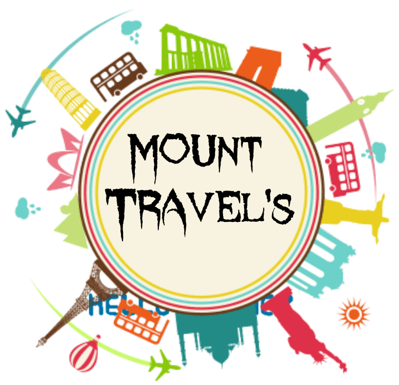 Travels Mount | Book your Holidays